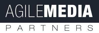 Agile Media Partners